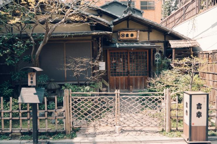 TOKYOBLOGNEW-3